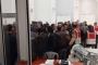 Maltepe'de oy sayımına müdahale edildi, sayım ertelendi