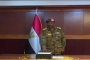 Sudan'da rejim karşıtı harekete darbe
