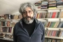 Özgür Müftüoğlu: AKP iktidarıyla krizden çıkmak mümkün değil