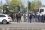 Diyarbakır'da Recep Hantaş'ın ölümüyle ilgili bir polis tutuklandı