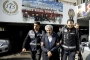 ÖSYM'nin Eski Başkanı Ali Demir'in ev hapsi kararı kaldırıldı
