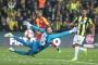 Süper Lig'de 28. hafta sonuçları ve son 6 haftaya bakış