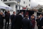 Maltepe'de oy sayımı için nöbet sürüyor: Hakkımızı gasbettirmeyeceğiz