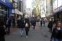 İzmitlilerin gündemi İstanbul: AKP rant sağlayan yeri bırakmıyor