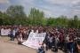 ODTÜ Rektöründen yeni açıklama: Devrim Stadyumu yine yok