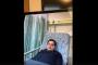 Çırağan'da avukata yapılan işkence meclis gündemine taşındı