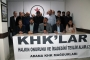 Adana KHK Mağdurları: AKP 15 Temmuz lütfunu hala kullanıyor