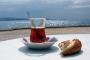 AKP'den asgari ücretlilere yine 'çay-simit' hesabı