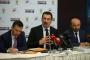 AKP'li Yavuz'dan 'İstanbul' açıklaması: Kesinlikle bir şeyler oldu