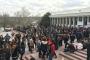 ODTÜ öğrencileri kazandı: Devrim Stadyumu şenlik kapsamına alındı