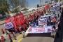 İşçiler 1 Mayıs'ta hangi taleplerle alanlara çıkacak?
