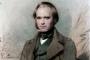 Evrim Kuramının Mimarı Charles Robert Darwin kimdir?