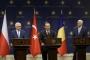 Çavuşoğlu: S-400 konusunda NATO'nun endişelerini dikkate almalıyız