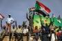 Sudan Meslek Odaları (SPA) nasıl kuruldu, ne yaptı?