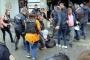 Gebze'den sonra Kızıltepe'de anneler polislerce yerde sürüklendi