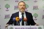 Temelli: Yeni çözüm süreci başlayacak ama AKP'yle değil