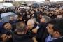 Kılıçdaroğlu'ya Ankara'daki cenaze töreninde saldırı ve linç girişimi