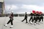 Hakkari'de üç asker hayatını kaybetti