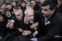 Kılıçdaroğlu'ya saldırı büyük tepki çekti: Nefret söyleminin sonucu