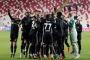 Süper Lig'de 29. hafta sonuçları ve son 5 haftaya bakış