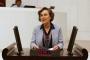 Rabia Naz ve şüpheli çocuk ölümleri için Meclis araştırması talebi