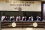 Van Eş Başkanı Ertan: Belediyenin borcu 1 buçuk milyardan fazla