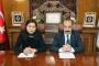 Kayyımdan devralınan Hakkari Belediyesi'nin borcu 207,7 milyon TL