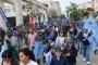 Gebzeli işçilerden çağrı: Gebze'de 1 Mayıs'ı kutlayalım