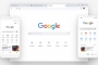 Google ve Spotify çöktü: Servislere erişim sağlanamadı