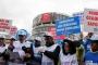 Bolu Belediyesi'nde 97 işçi işten atıldı