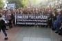 Kırklareli'de 7 çocuğu cinsel istismar eden kantinci tutuklandı