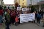 Urfa'da 2 cinsel istismar vakası: 7 kişi serbest, 2 kişi tutuklandı