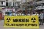 Akkuyu nükleer santralinin temelinde çatlak oluştu