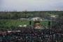 ODTÜ Bahar Şenliği: Devrim Yürüyüşü ve konser coşkusu