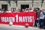 İstanbul 1 Mayıs'ı için Bakırköy'e çağrı: Geleceğimize sahip çıkalım