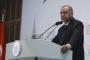 Erdoğan, Kılıçdaroğlu'yu hedef göstermeyi sürdürüyor