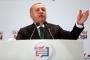 Erdoğan, 'Uzlaşma' hayali kuranlara 'döve döve' anlatıyor