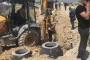 İnşaatlarda iş cinayetleri sürüyor: Başakşehir ve Kocaeli'de 2 ölü