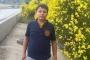 16 yaşındaki Mazlum Turan'ı öldüren polis yeniden yargılanacak