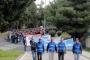 TÜPRAŞ işçilerinin uyarıları sürüyor: Gerekirse boykot da yaparız