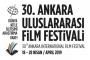 30. Ankara Uluslararası Film Festivali ödülleri sahiplerini buldu