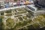 2'nci yüzyıldan kalma Roma hamamı kalıntıları çürümeye terk edildi