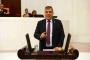 CHP Milletvekili Ayhan Barut: Hani KPSS puanı ile işe alacaktınız?