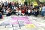 Ceylanpınar'da çocuğa cinsel istismar sanığı 3 erkek tahliye edildi