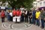 Lüleburgaz'da emekçiler 1 Mayıs'ta Kongre Meydanı'nda olacak