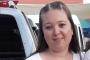 İzmir'de kadın cinayeti   Eşini uyurken boğarak öldürdü