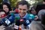 İspanya'da erken seçimler: Sol hükümet mümkün mü?