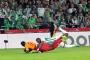 Süper Lig'de 30. hafta: Galatasaray liderlik fırsatını elinden kaçırdı