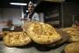 İstanbul ve Ankara'daki ramazan pidesi fiyatları belli oldu