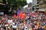 Venezuela'da ABD destekli Guaido'dan darbe girişimi